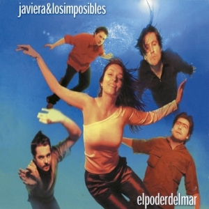 Javiera_And_Los_Imposibles-El_Poder_Del_Mar-Frontal